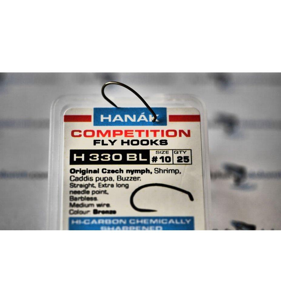 Hanak H330BL