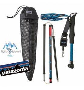 Patagonia Wading Staff
