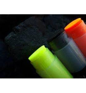Skafars Neon Wax