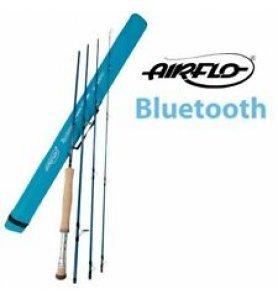 Airflo  Bluetooth Nano 9' #8/9
