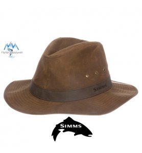 SIMMS Classic Guide Hat