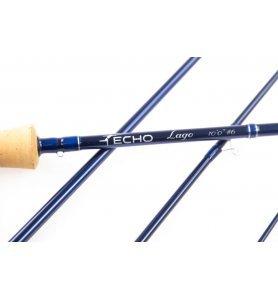 Echo Lago 10' #7
