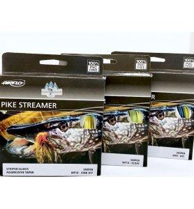 Airflo Pike Streamer Sniper
