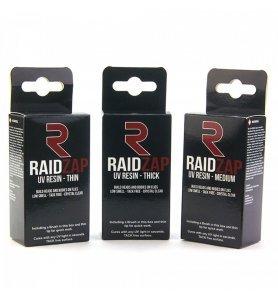 RAIDZAP 2020 UV Resin Colla