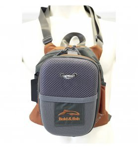Field&Fish Chest Pack Fishing Magnetic