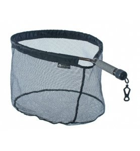 McLean Fixed Landing Net