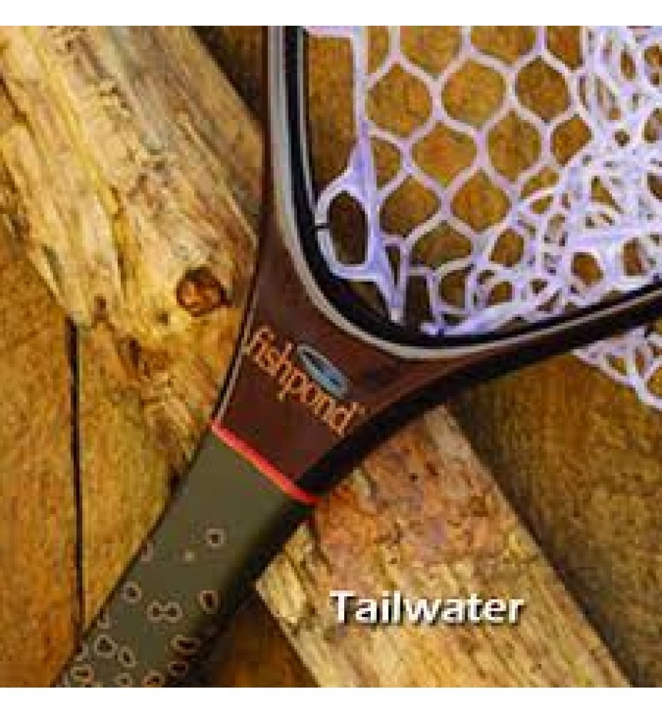 Fishpond Nomad Mid Length (Tailwater)