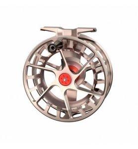 Waterworks Lamson Speedster S 2020