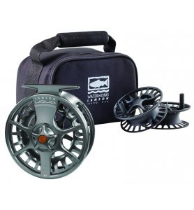 Waterworks LIQUID REEL 2020 3 PACK