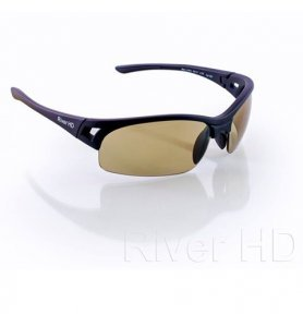 RIVER HD Ray