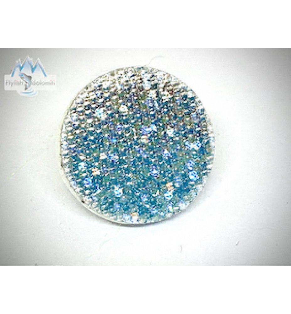 Pacchiarini's Waterpushing Discs