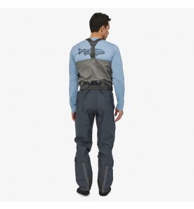 Patagonia M's Swiftcurrent Waders