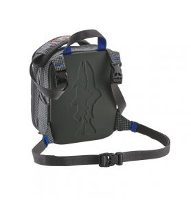 Patagonia Stealth Chest Pack 4L