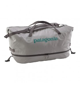 Patagonia Stormfront® Wet/Dry Duffel 65L