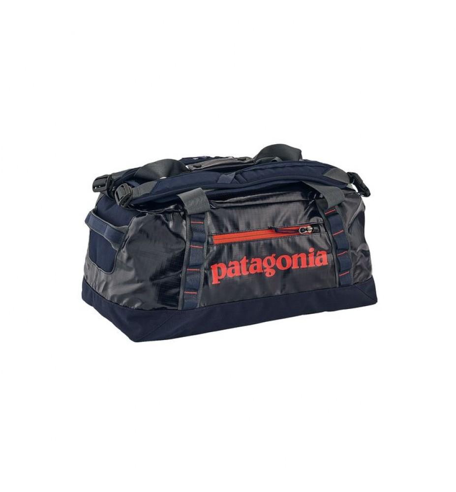 Patagonia Black Hole® Duffel Bag 45L (NPTR)