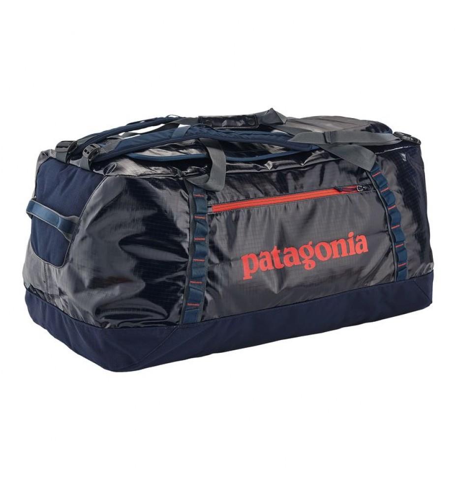 Patagonia Black Hole® Duffel Bag 120L (NPTR)
