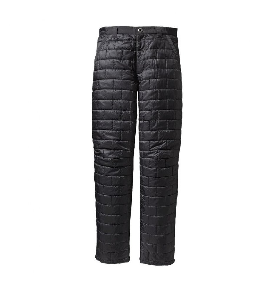 Patagonia Men's Nano Puff™ Pants