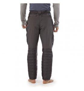 Patagonia Men's Nano Puff™ Pants