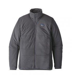Patagonia Men's Nano-Air® Light Hybrid Jacket (FGE)