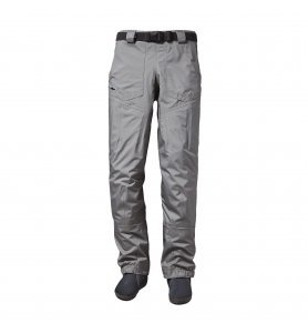 PATAGONIA GUNNISON GORGE WADING PANTS - REGULAR