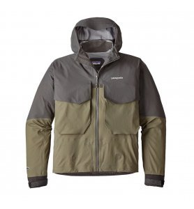 PATAGONIA SST Jacket.  NEW!!!