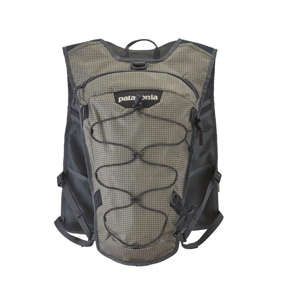 Patagonia Hybrid Pack Vest (Lbog)