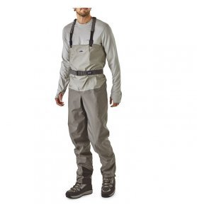 Patagonia Middle Fork Waders
