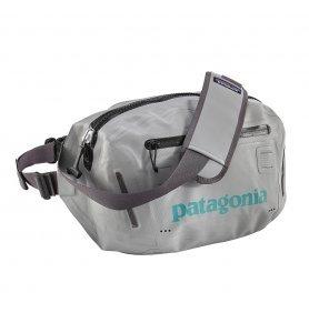 PATAGONIA STORMFRONT® HIP PACK 10L