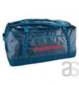 Patagonia Black Hole® Duffel Bag 120L (BSRB)