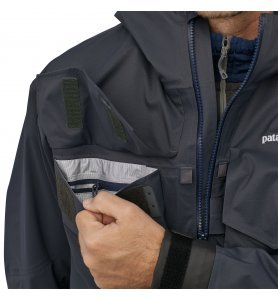 Patagonia M's SST Giacca Impermeabile