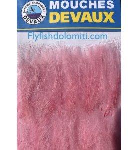 Cul de Canard Devaux E1 Pink