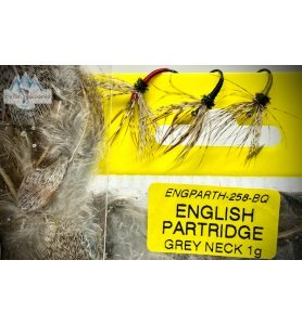 Veniard English Partridge Pernice 1g