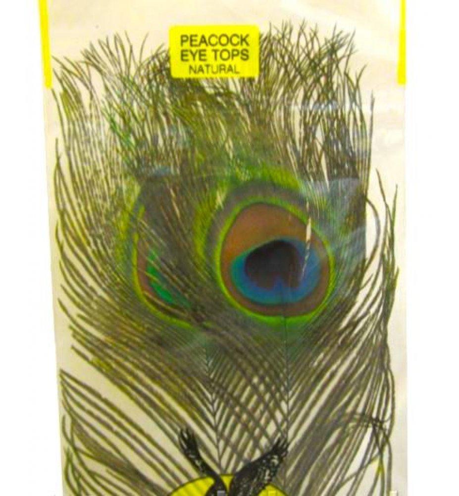 Occhio di Pavone