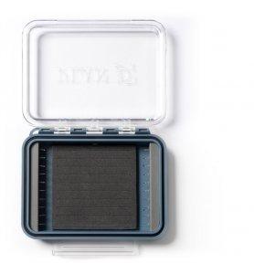 Plan D Pocket scatola