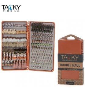 Fishpond Tacky Double Haul