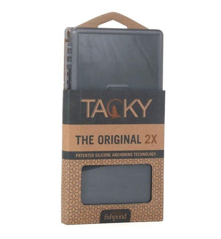 Fishpond Tacky The Original 2X