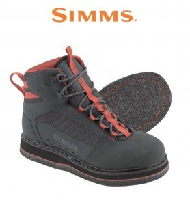 Simms Tributary Wading Boot Felt
