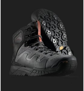 Simms Pro Boot G4 2020