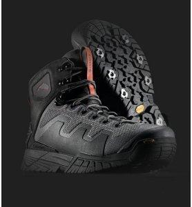 Simms Pro Boot G4 2020