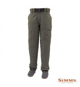 Simms Freestone Waders Pants