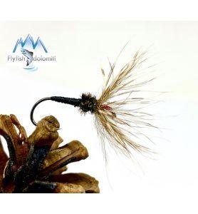Semisan Favorite Kebari 蝉