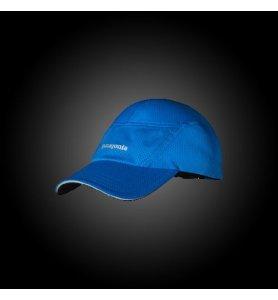 PATAGONIA AIR FLOW CAP