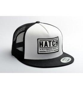 HATCH CAP