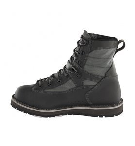 Patagonia Danner Boots Foot Tractor