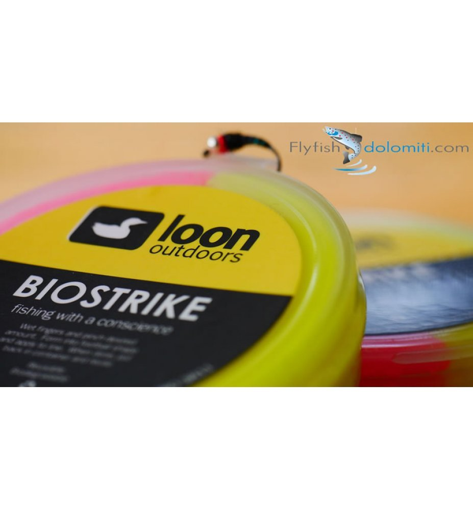 LOON BIO STRIKE Indicator