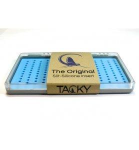 TACKY  Original