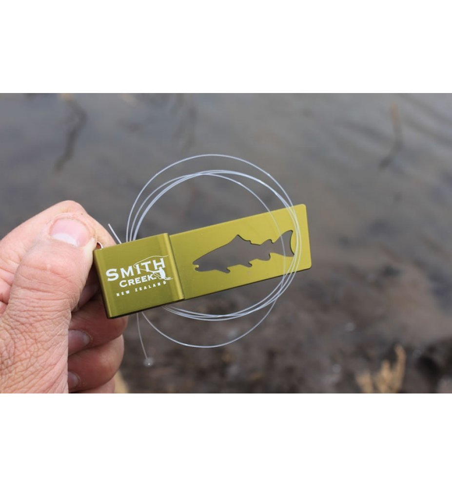 Trash Fish