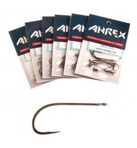 Ahrex SA220 STREAMER