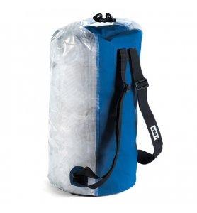 LOOP Swell Dry Bag 50L