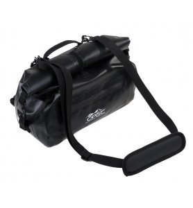 OPST Rainforest Waist Pack